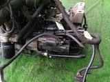 Механика AUDI TT 8N BAM 2000 за 253 000 тг. в Усть-Каменогорск – фото 3