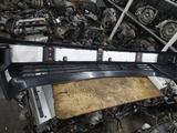 Передний бампер на Mersedes-Benz W124 E-Класс производство Тайвань за 30 000 тг. в Нур-Султан (Астана) – фото 5