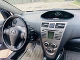 Toyota Yaris 2010 года за 4 100 000 тг. в Алматы – фото 5