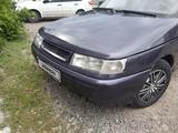 ВАЗ (Lada) 2110 (седан) 2004 года за 670 000 тг. в Костанай