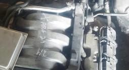 Контрактные двигателя за 300 тг. в Алматы