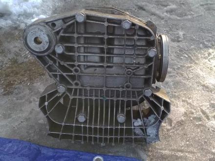 Редуктор бмв е60 м5 за 300 000 тг. в Алматы – фото 4