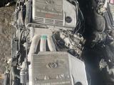 Двигатель Lexus ES300 1MZ за 400 000 тг. в Кызылорда – фото 4