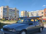 Daewoo Nexia 2006 года за 870 000 тг. в Костанай – фото 2