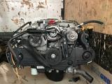 Двигатель за 1 200 тг. в Шымкент