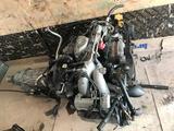 Двигатель за 1 200 тг. в Шымкент – фото 3