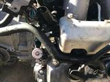 Двигатель за 1 200 тг. в Шымкент – фото 4