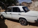 ВАЗ (Lada) 2106 2002 года за 550 000 тг. в Актау