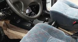 ВАЗ (Lada) 2121 Нива 2014 года за 2 500 000 тг. в Актобе – фото 2