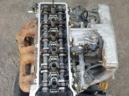 Двигатель на Mark-2, G1 за 250 000 тг. в Алматы