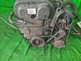 Двигатель VOLVO V70 SW59 B5254T2 2004 за 545 000 тг. в Костанай – фото 2