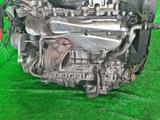 Двигатель VOLVO V70 SW59 B5254T2 2004 за 545 000 тг. в Костанай – фото 3