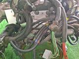 Двигатель VOLVO V70 SW59 B5254T2 2004 за 545 000 тг. в Костанай – фото 4