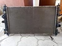 Радиатор охлаждения Шевроле Круз за 5 000 тг. в Алматы