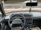 ВАЗ (Lada) 2114 (хэтчбек) 2010 года за 1 280 000 тг. в Караганда – фото 4