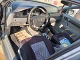 Daewoo Gentra 2014 года за 3 200 000 тг. в Кызылорда – фото 4