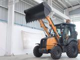 Case  570ST 2021 года в Павлодар – фото 4