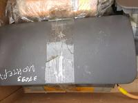 Подушка безопасности пассажирская Митсубиси Монтеро спорт за 15 000 тг. в Караганда