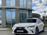 Lexus ES 250 2019 года за 19 000 000 тг. в Нур-Султан (Астана) – фото 4