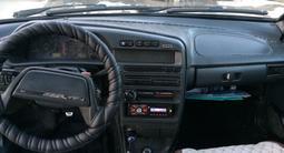 ВАЗ (Lada) 2115 (седан) 2004 года за 680 000 тг. в Шымкент