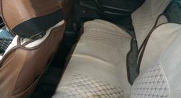 ВАЗ (Lada) 2115 (седан) 2004 года за 680 000 тг. в Шымкент – фото 2