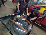 Замена автостекла, установка лобового стекла за 40 минут в Алматы в Алматы – фото 3