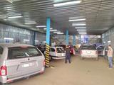 Замена автостекла, установка лобового стекла за 40 минут в Алматы в Алматы – фото 5