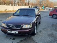 Audi A6 1997 года за 1 600 000 тг. в Петропавловск