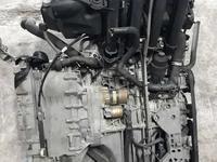 Двигатель Mercedes-Benz A-Klasse a170 (w169) 1.7 л за 250 000 тг. в Петропавловск