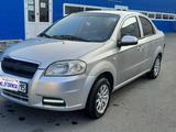 Chevrolet Aveo 2011 года за 2 400 000 тг. в Петропавловск