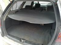 Шторка багажника Caldina 215 за 15 000 тг. в Алматы