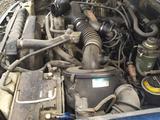 Двигатель (ДВС) за 350 000 тг. в Усть-Каменогорск