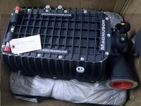 Magnuson компрессор supercharged для 5, 7 литровых за 7 000 000 тг. в Алматы