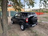 ВАЗ (Lada) 2121 Нива 2018 года за 4 100 000 тг. в Уральск – фото 5