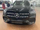 Mercedes-Benz GLS 450 2020 года за 56 700 000 тг. в Нур-Султан (Астана) – фото 3