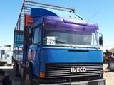 Iveco 1988 года за 3 500 000 тг. в Кызылорда