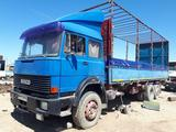 Iveco 1988 года за 3 500 000 тг. в Кызылорда – фото 2