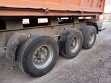 МАЗ  643008 2011 года за 16 000 000 тг. в Шиели – фото 4