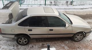 Opel Vectra 1992 года за 830 000 тг. в Нур-Султан (Астана)