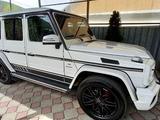 Mercedes-Benz G 320 1998 года за 8 800 000 тг. в Алматы – фото 3