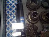 Рессоры сцепления краны в Караганда – фото 3