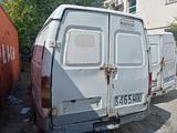 ГАЗ  2705 2001 года за 1 400 000 тг. в Талдыкорган – фото 2