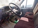 ГАЗ  2705 2001 года за 1 400 000 тг. в Талдыкорган – фото 3