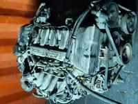 Двигатель на мазда кронус за 230 000 тг. в Алматы