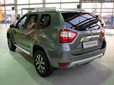 Nissan Terrano 2020 года за 8 154 788 тг. в Шымкент – фото 5