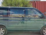 Volkswagen Multivan 2004 года за 5 800 000 тг. в Караганда – фото 3