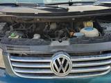 Volkswagen Multivan 2004 года за 5 800 000 тг. в Караганда – фото 4