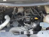 Volkswagen Multivan 2004 года за 5 800 000 тг. в Караганда – фото 5