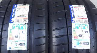 Michelin Pilot Sport 4 285/40 r19 за 111 800 тг. в Алматы