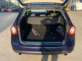Фонари задние Volkswagen Passat b6 универсал за 40 000 тг. в Шымкент – фото 5